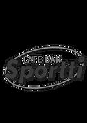 Sportti logo pdf uusi.png