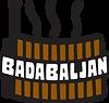 Bada-Baljan-logo.png