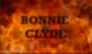 Bonnie and Clyde image.jpg