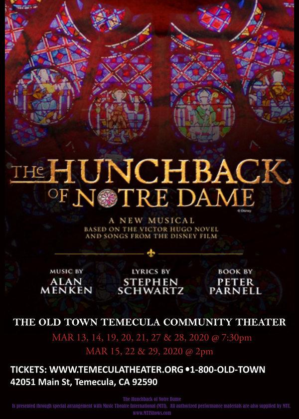 Hunchback Poster.jpg