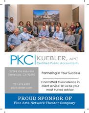 PKC Kuebler FANTC Ad 2019-2020 (2) (2)-p