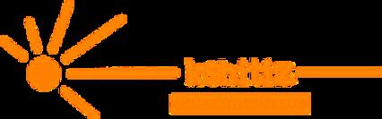 Kshitiz Logo.png
