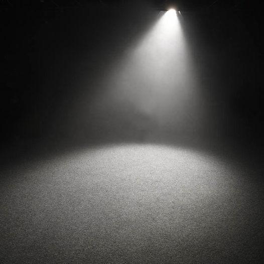 program theater spot light.jpg