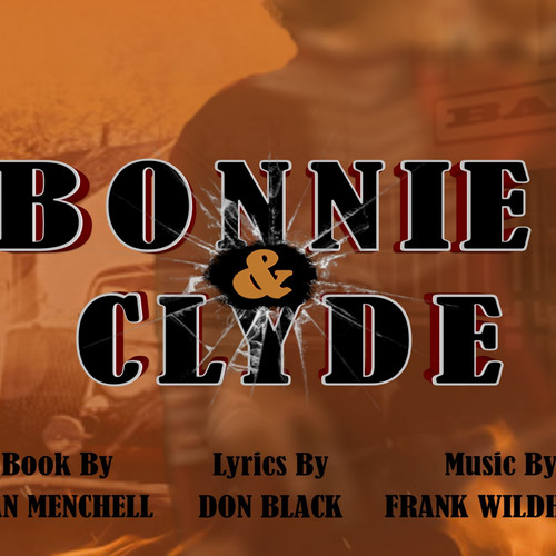Bonnie and Clyde image new.jpg