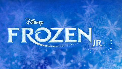 Frozen jr.png