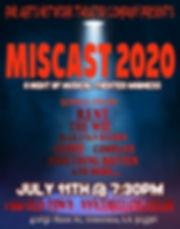MISCAST 2020 POSTER.jpg