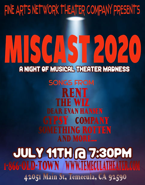 MISCAST 2020 POSTER.jpg