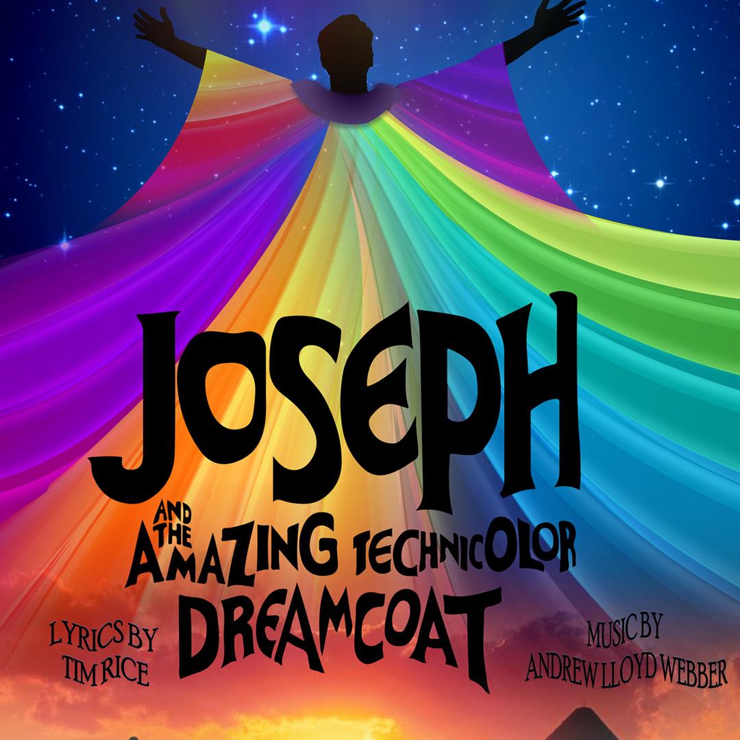 Joseph Poster.jpg