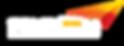 Samriddhi Logo_Dark bgd with color.png