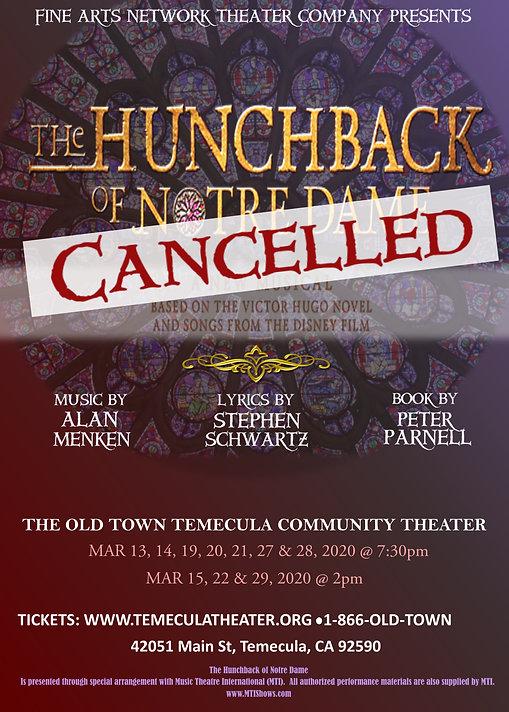 Hunchback Poster cancelled.jpg