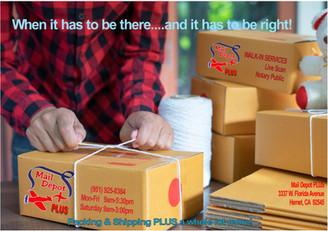 Mail depot plus ad 2019.jpg