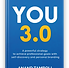 youbook-cover.png