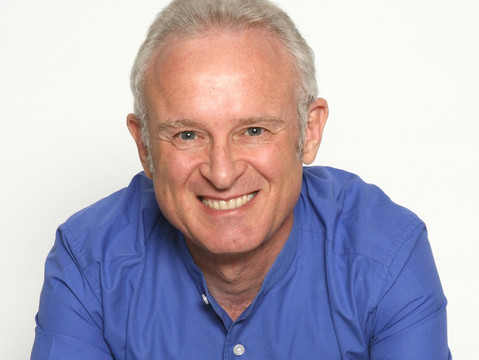 The Speaker of the future… Arthur Goldstuck shares his lessons and tips