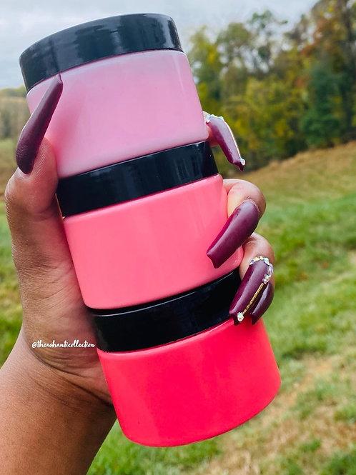 Pinkalicious Set