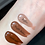 Thumbnail: Brownie Batter Kollection