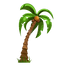 COCONUT .png