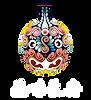 品味长安logo 1000px white.png