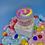 Thumbnail: BIRTHDAY BOX