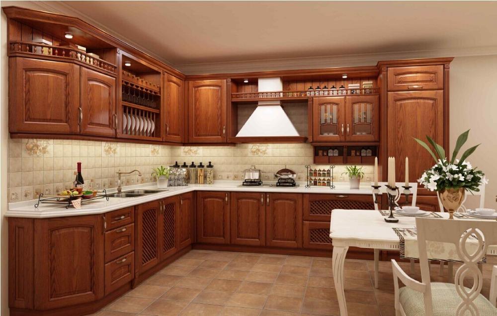 Muebles De Cocina Servimuebles