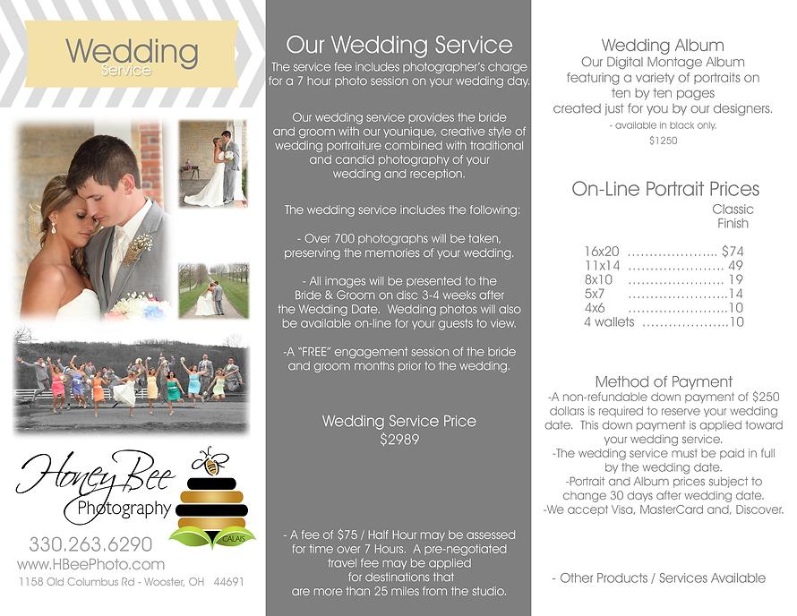 Wedding-Price-List---2019.png