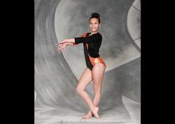 Massillon YMCA Gymnastics