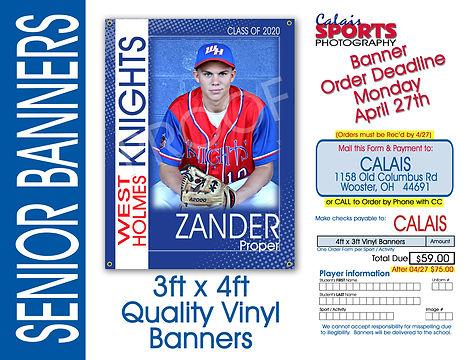 20 Banner Order Form Spring Sports.jpg
