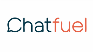 Chatfuel tutorial to save and read information from Google