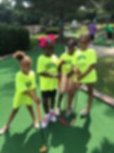 Summer Golf Group Pix.jpg