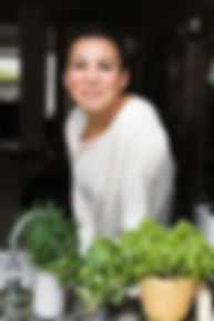 Nutritional therapist in north london