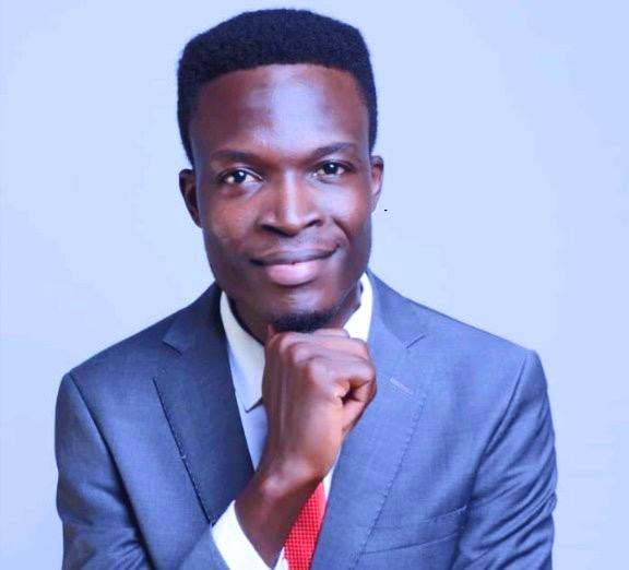 J. Ogundeji, Physicist|Consultant