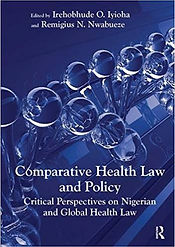 Health Law book Pic.jpg