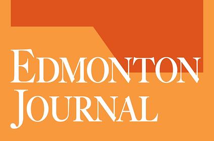 Edmonton_Journal.png