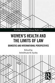 Book Cover - Women's Health Law.jpg