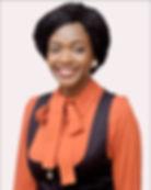 Grace Ogundeji.jpg