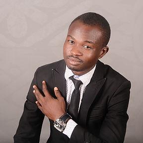 Oladipo Olatunji.jpg