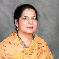 Raminda Dhindsa, Founder, KtN