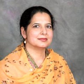 Raminda Dhindsa.jpg