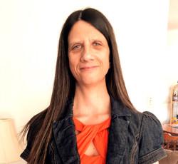 Rebecca Murray, Founder, SwB