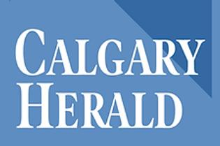 Calgary Herald.png