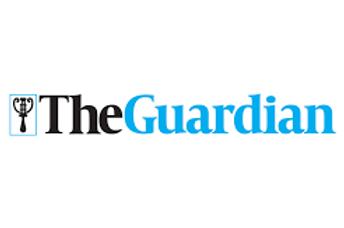 Guardian 2.png