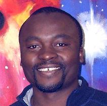 Emmanuel Bongajum_edited.jpg