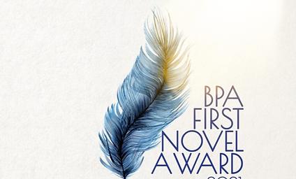 Iyioha - BPA Novel Award