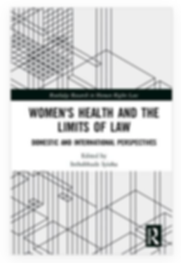 Women's Health and the Limits of Law.png