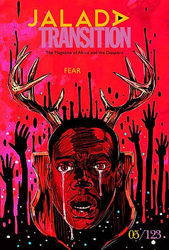 Fear Edition