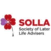 SOLLA sqaure background.jpg