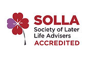 SOLLA Accredited logo.jpg