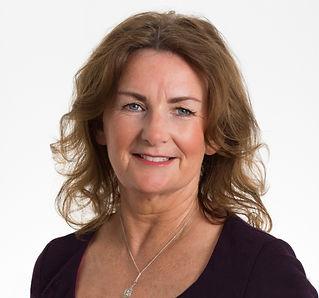 Karen Barwick2.jpg