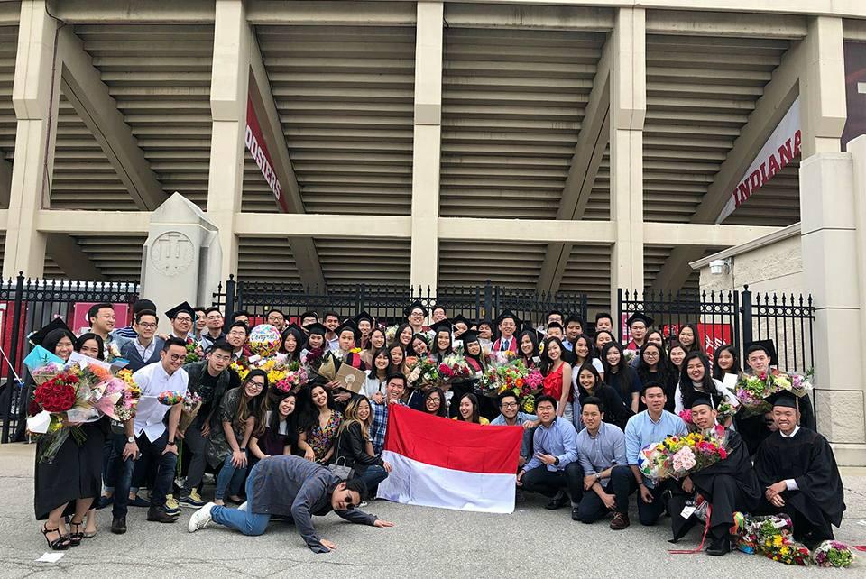 Spring 2018 Graduation.jpg