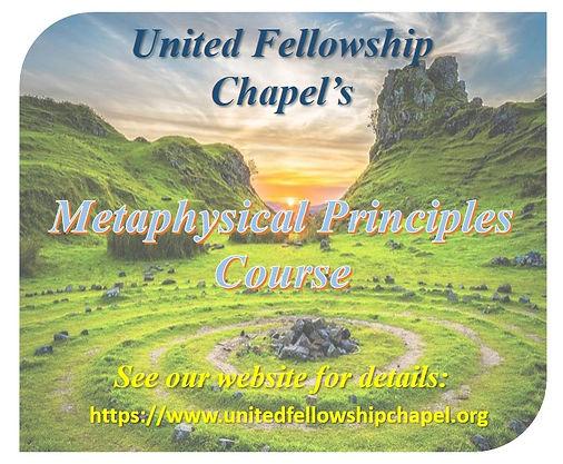 Metaphysical Principles.jpg
