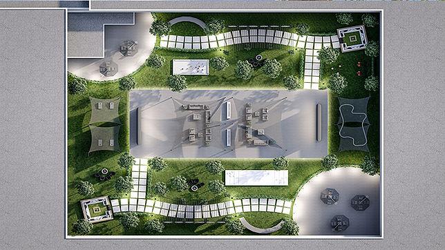 Courtyard-2.jpg